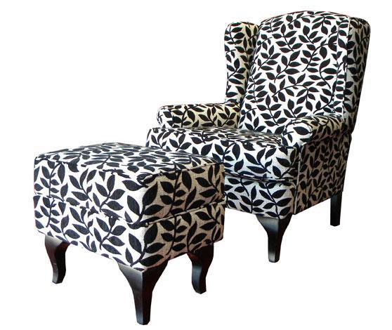 Lounge Furniture Hobart Room Ornament