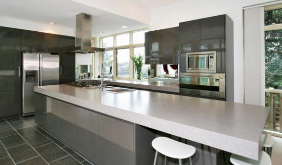 Kitchen Design Ideas by AKL Designer Kitchens Pty Ltd