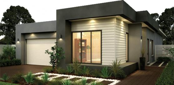 Exterior design ideas get inspired by photos of exteriors from australian designers trade New home layouts