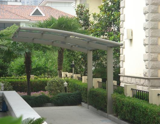 Carport Design Ideas aluminium carport design ideas by modern carport Aluminium Carport Design Ideas By Modern Carport