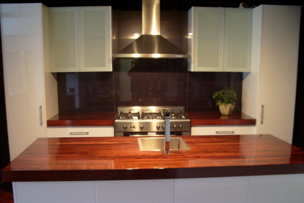 Daring Kitchen Designs Gumeracha South Australia Reviews