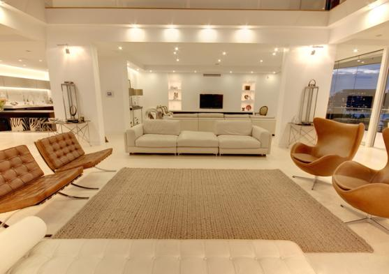 Living Room Ideas by Builtex Design & Construction P/L