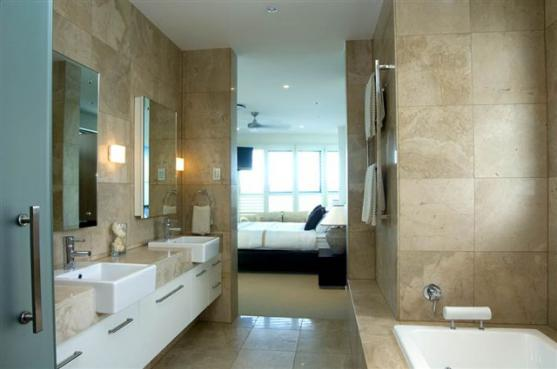 Ensuite Bathroom Design Ideas By Builtex Design U0026 Construction P/L