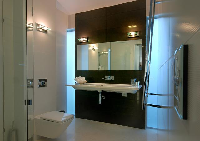 Bathroom Vanities Inspiration Builtex Design Construction P L Australia