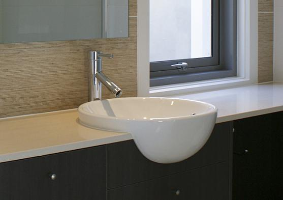 Bathroom Tap Ideas by Builtex Design & Construction P/L