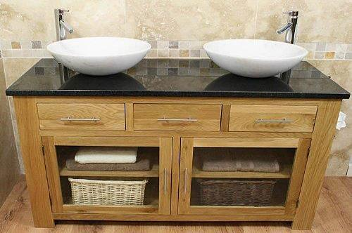 Bathroom Vanity Ideas by Classic Cabinetry