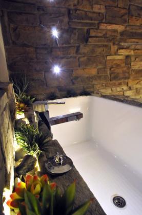 Bathroom Tap Ideas by CD Bathroom Renovations