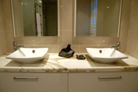 Bathroom Basin Ideas by CD Bathroom Renovations