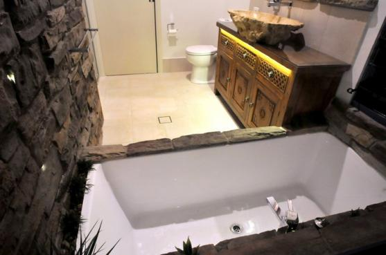 Bath Designs  by CD Bathroom Renovations