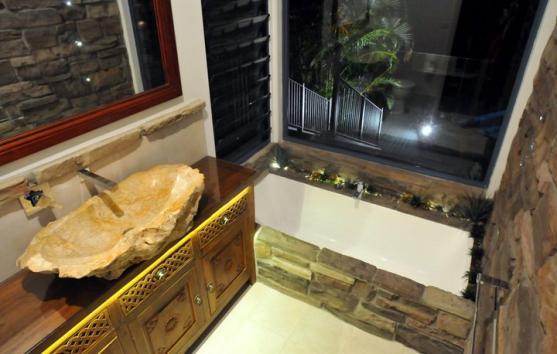 Bathroom Basin Ideas by CD Bathroom Renovations