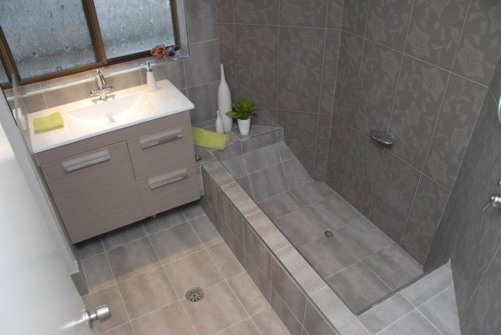 Award Winning Bathrooms Galleries Cd Bathroom Renovations
