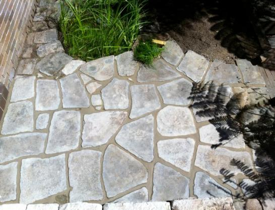 Paving Ideas by Form Landscapes