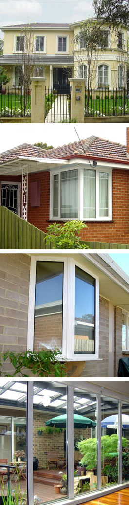 Tilt Amp Turn Windows By Eurotech Eurotech Windows