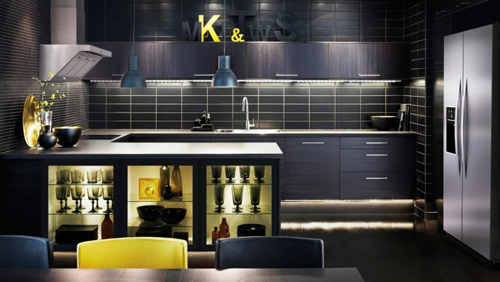 2019 how much does kitchen design cost - How much does a kitchen designer cost ...