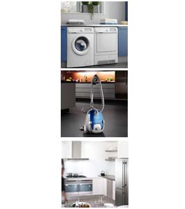 About Electrolux Appliance Info Top Brands Electrolux