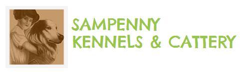 Sampenny Kennels Cattery Pty Ltd