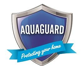 Aquaguard Gutter Guard Adelaide South Australia