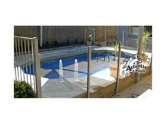 Get Inspired By Photos Of Pools From Australian Designers Trade Professionals Page 8