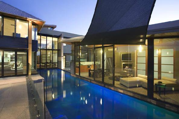 Peter Stewart Homes All Areas Of Perth 2 Reviews