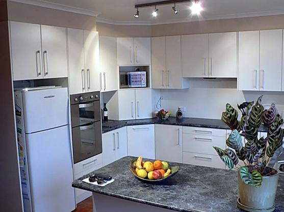 Kitchen Design Ideas by Euroform Kitchens Solutions