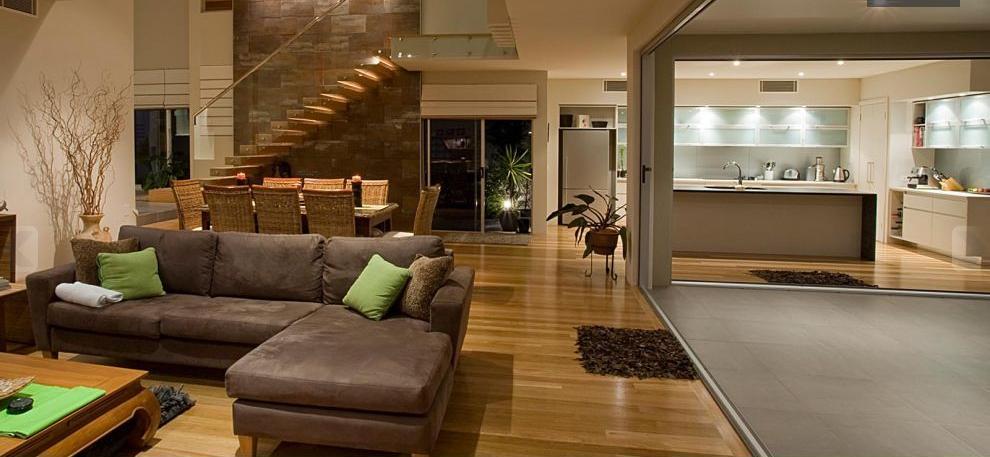 Style Ideas Living Rooms Interior Design iDesign