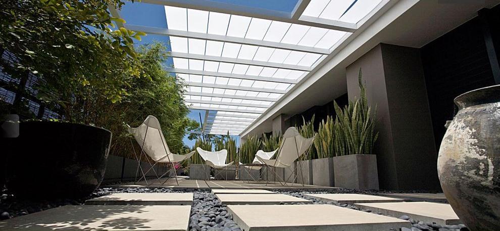 outdoor living inspiration - idesign architecture  u0026 interiors pty ltd