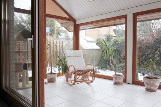 Tile Design Ideas by Building Works Australia®