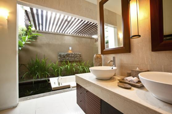 style ideas bathrooms bathroom renovations building works australia australia hipagescomau - Australian Bathroom Designs