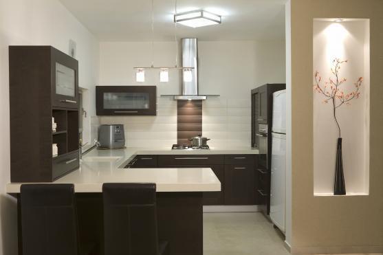 Lighting Design by Building Works Australia®