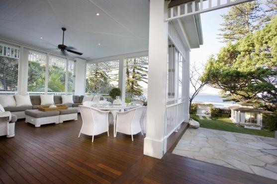Living Room Ideas by Andrew Barnyak Designs