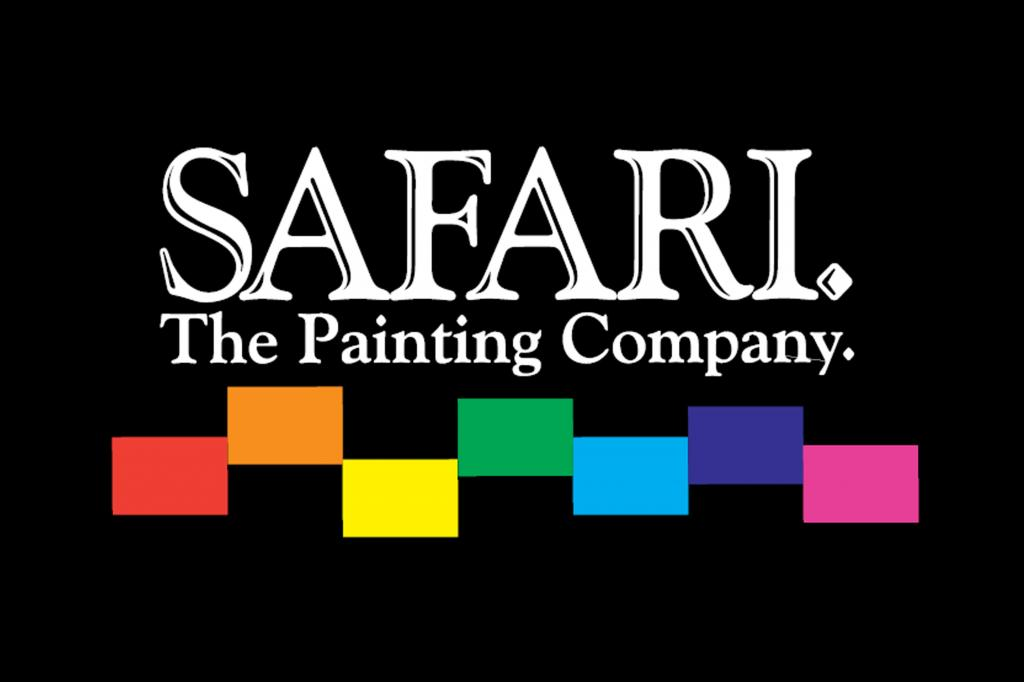 Safari The Painting Company Pty Ltd Alexandra Headland