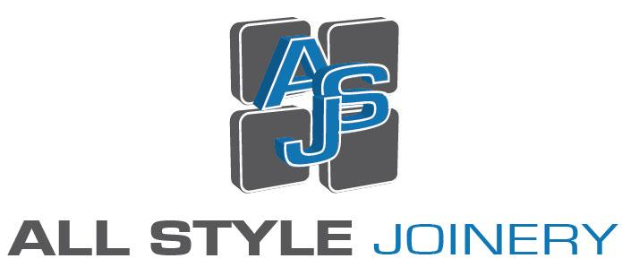 Logo Gallery All Style Joinery