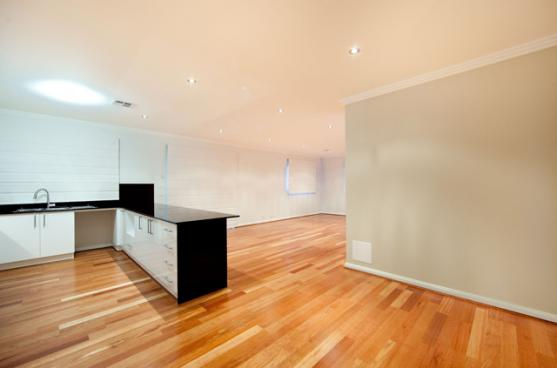 Timber Flooring Ideas by FGC Developments P/L