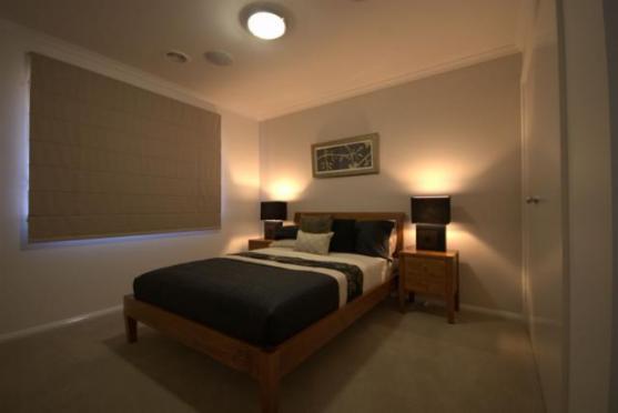 Bedroom Design Ideas by FGC Developments P/L