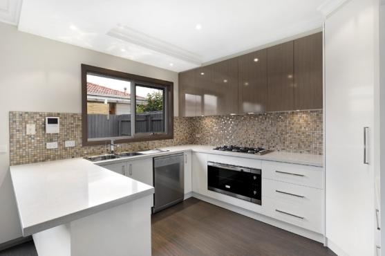 Kitchen Design Ideas by Laura Livingstone Interiors