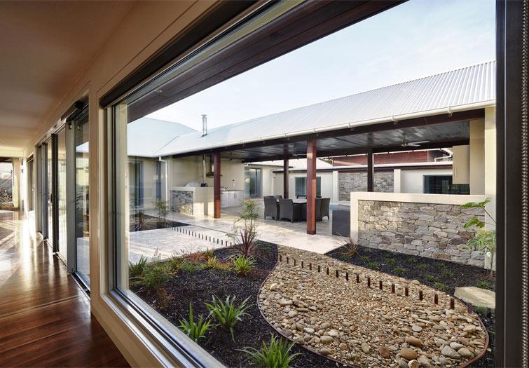 home interior glazing everything you need to know about finding a window repairer