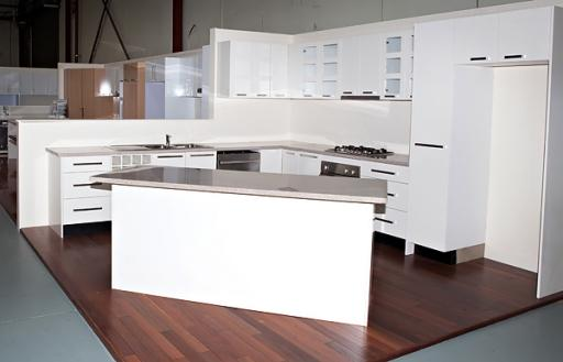kitchen cabinets renovator auctions simple kitchen cabinet auctions greenvirals style