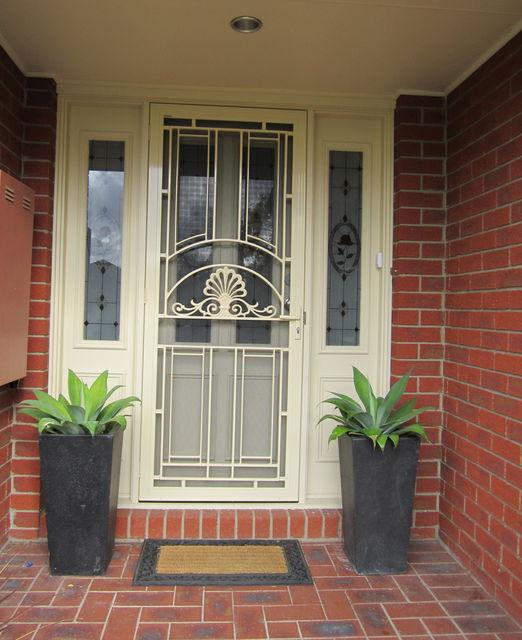 Doorite Screens Pty Ltd Bayside Amp South Eastern Suburbs