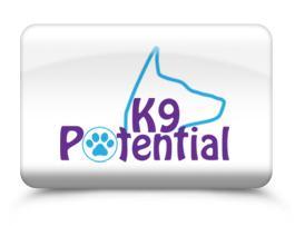 K9 Potential