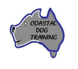 Coastal Dog Training