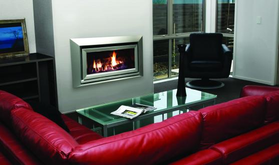 Fireplace Designs by Just Flues