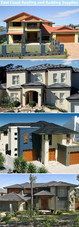 East Coast Roofing Amp Building Supplies West Gosford New