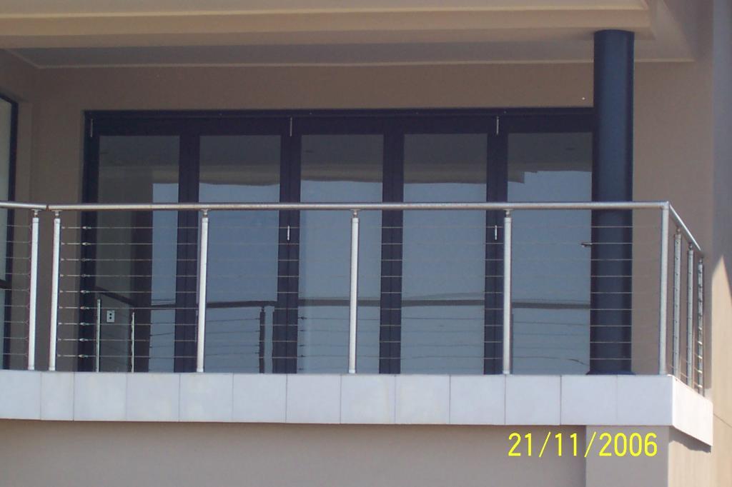 Dj S Window Amp Door Repairs Servicing Newcastle And The
