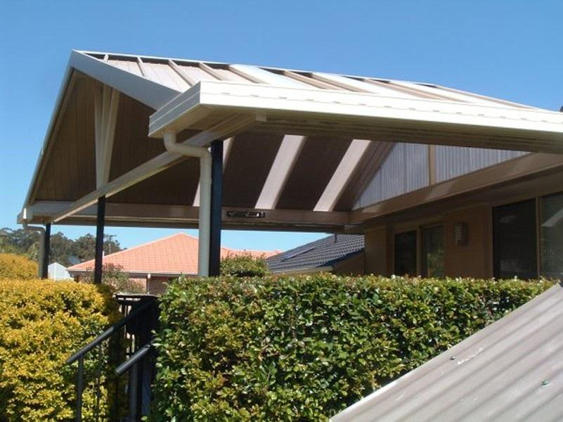 Shoalhaven Patios Servicing Bulli To Bega South Nowra