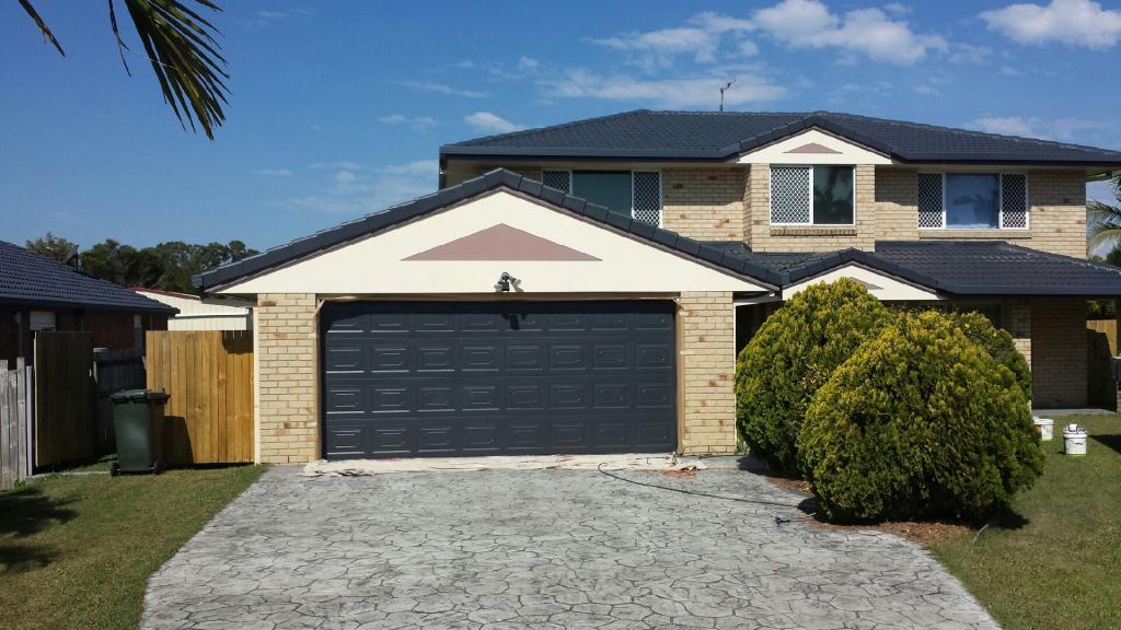 Mick S Home Improvements Amp Roof Restorations Servicing