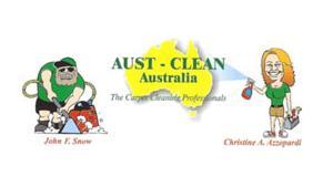 Aust - Clean Australia