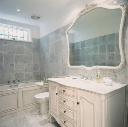 Mirror Designs  by Brindabella Bathrooms