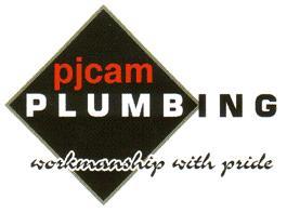 PJCAM Plumbing