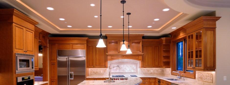 Lighting Design by Dm Electrical Pty Ltd