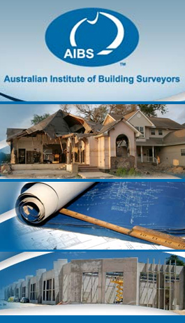 Australian Institute Of Building Surveyors Hornsby New